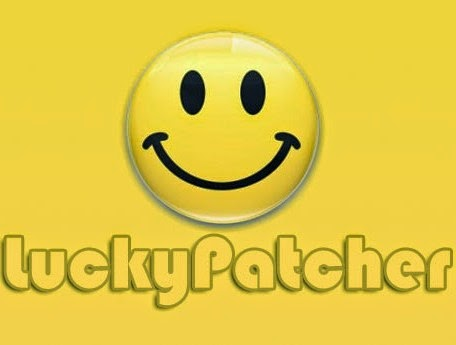 Game Terbaru Lucky Patcher