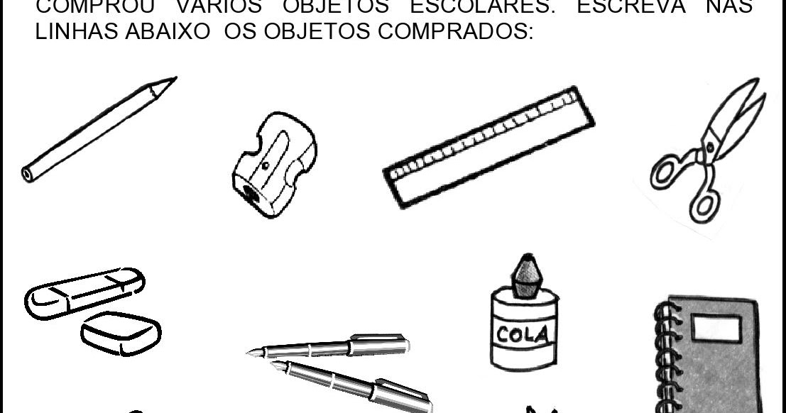 PORTAL ESCOLA: PINÓQUIO ATIVIDADES CONTOS DE FADAS FÁBULAS