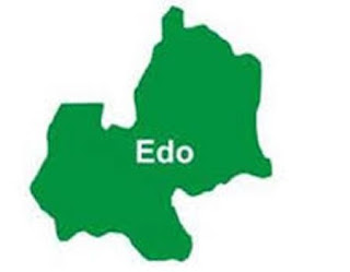 N200M RANSOM FOR KIDNAPPED EDO APC CHIEFTAIN