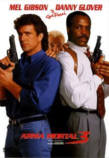descargar Arma Letal 3 (1992)