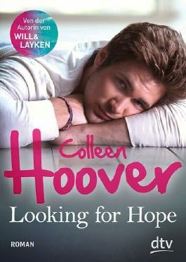 http://www.amazon.de/Looking-Hope-Colleen-Hoover/dp/3423716258/ref=sr_1_2?s=books&ie=UTF8&qid=1426184368&sr=1-2&keywords=looking+for+hope+colleen+hoover