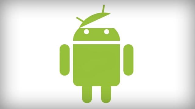 Review Kelebihan Dan Kekurangan Xiaomi Redmi 1s, 2 dan 3 di Indonesia Terbaru