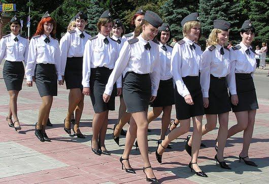 E women 1127 ukrain