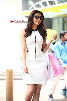 Actress Kajal Agarwal Latest Pos from Enthavaraku Ee Prema  0007.Jpeg