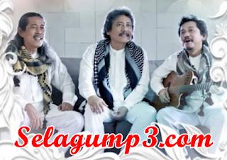Update Terbaru Kumpulan Lagu Religi Bimbo Full Album Mp3 Terpopuler