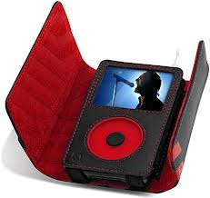 The U2 Ipod