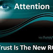 For SEO Services In Singapore- Trust Is All That Matter