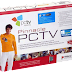 Pinnacle TVCenter Download Software