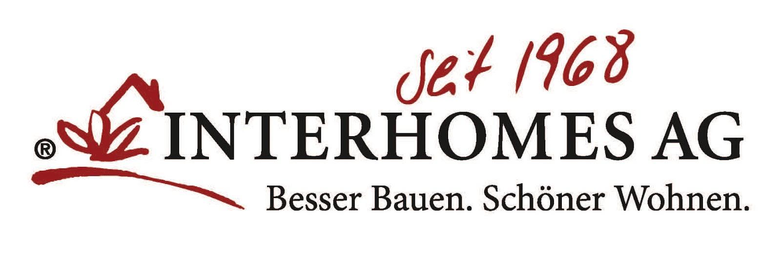 Teil 1: Münchner Immobilien Messe 2013: Die Interhomes AG