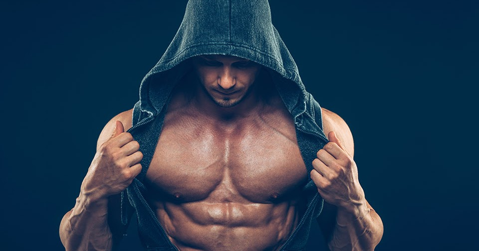 Les exercices abdominaux à domicile les plus faciles pour obtenir un corps composé de six   –