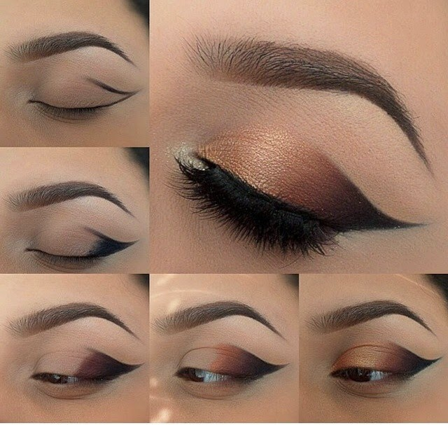 But With The Assist Of This Tutorial You Are Going To Study How Attain Gorgeous Look