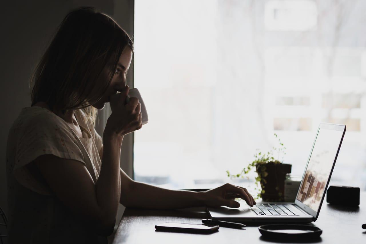 Perjuangan Menjadi Wanita Karier