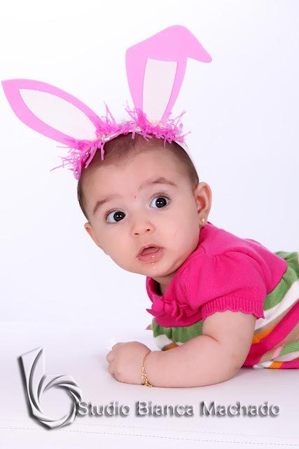 foto para bebes