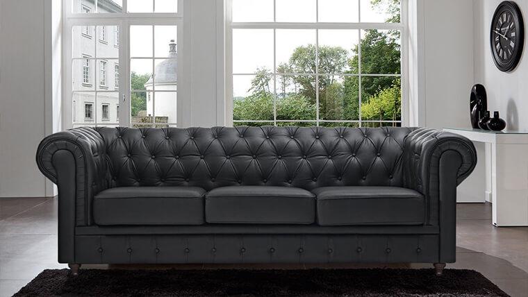 ghe sofa truong ki dep mat