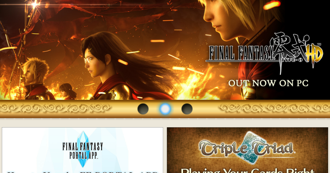 New SE App Leaves Something To Be Desired By Fans -