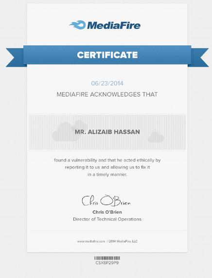 http://www.mediafire.com/view/b54ytuvd0t3n39s/certificate_serial_Alizaib_Hassan.pdf