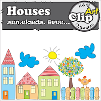 https://www.teacherspayteachers.com/Product/Houses-with-surroundings-Clip-Art-2582037