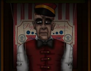 http://www.forgotten-hill.com/game/forgotten-hill-puppeteer/