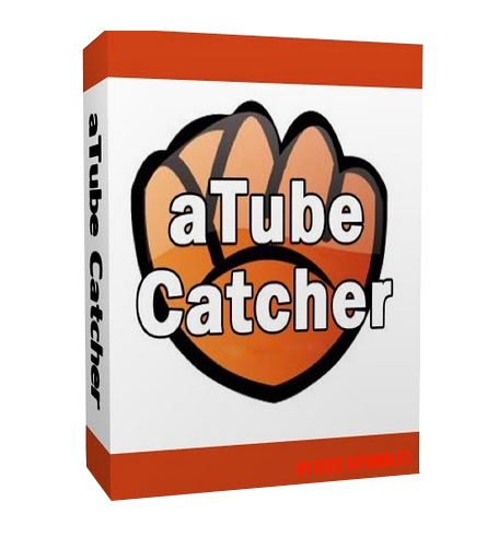 descargar atube catcher gratis en espanol ultima version para windows 10