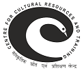CCRT New Delhi Recruitment