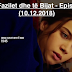 Zonja Fazilet dhe të Bijat - Episodi 131 (10.12.2018)