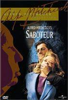 Watch Saboteur Online Free in HD