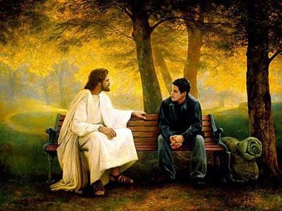 Resultado de imagen para No precisa ser demostrado, usted ya es amado POR DIOS