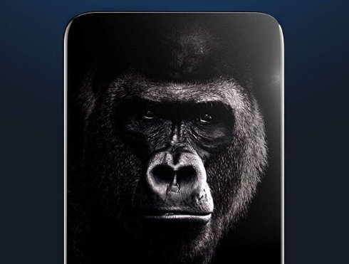 Perlahan Mulai Terkuak Spesifikasi Asus Zenfone Max Pro M2