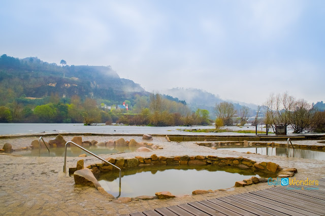 Top Things to Do in Galicia