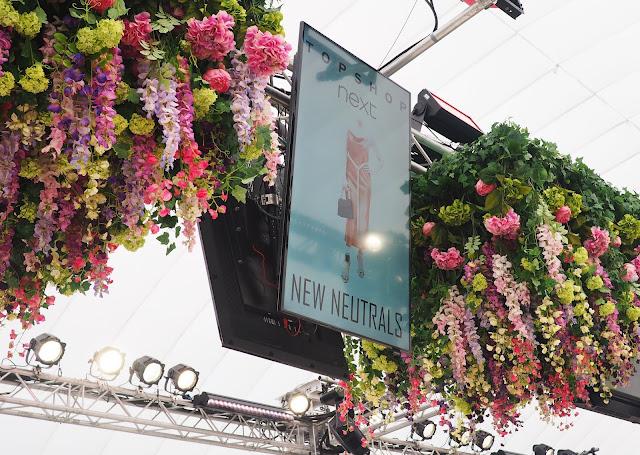 Bristol Fashion Week Festival Review Plus Size Travel Blogger