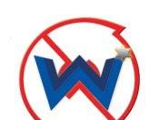 Wps Wpa Tester Premium Apk v2.8.2 Gratis Full Fitur Terbaru Gratis