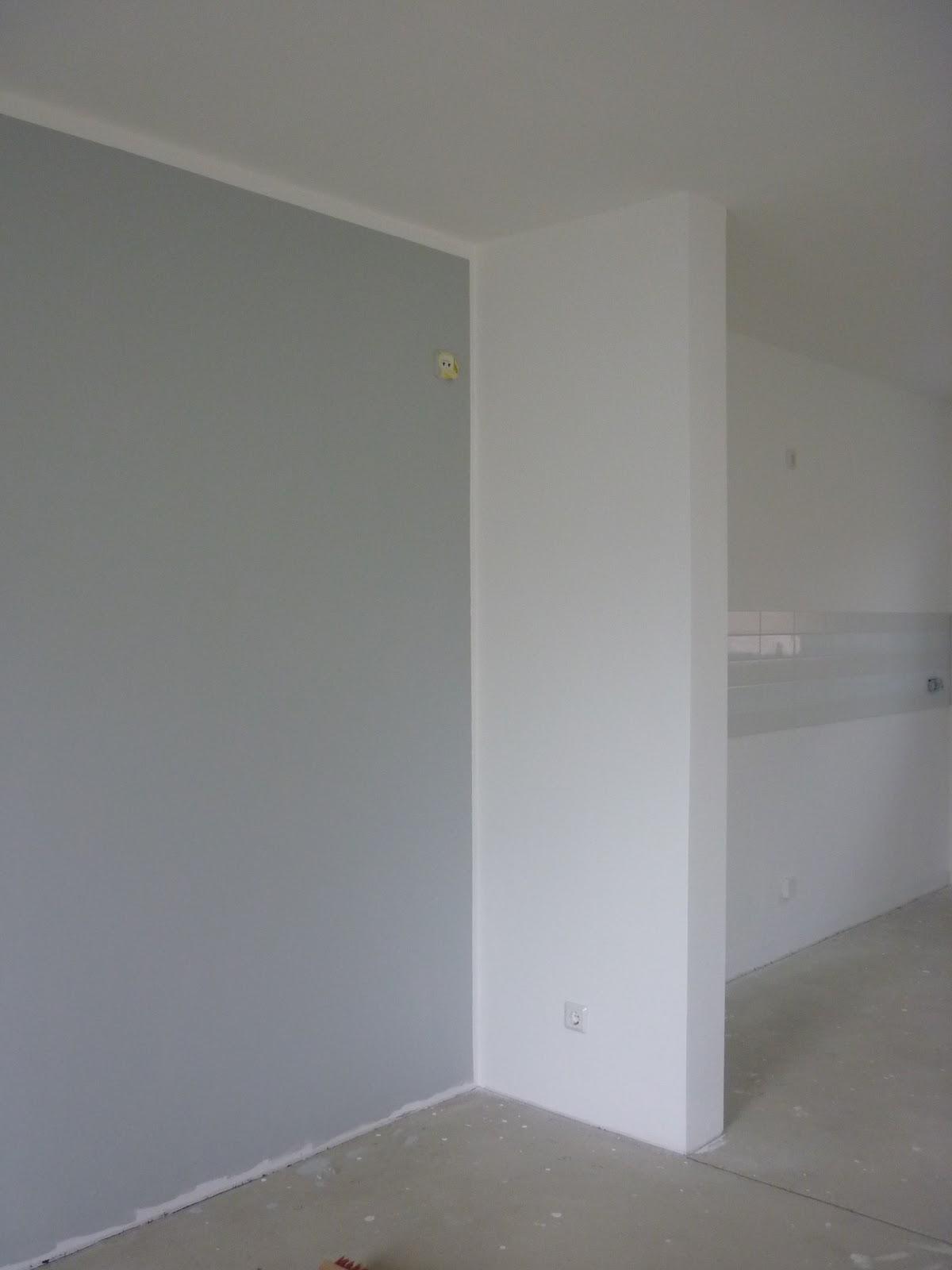 putz streichen swalif. Black Bedroom Furniture Sets. Home Design Ideas