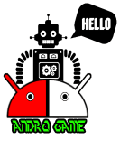 Blog Andro Game