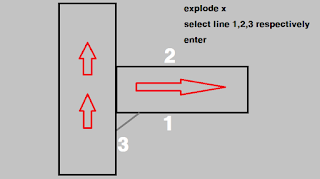 Branch Duct Lisp For Autocad Free Lsp For Hvac Design