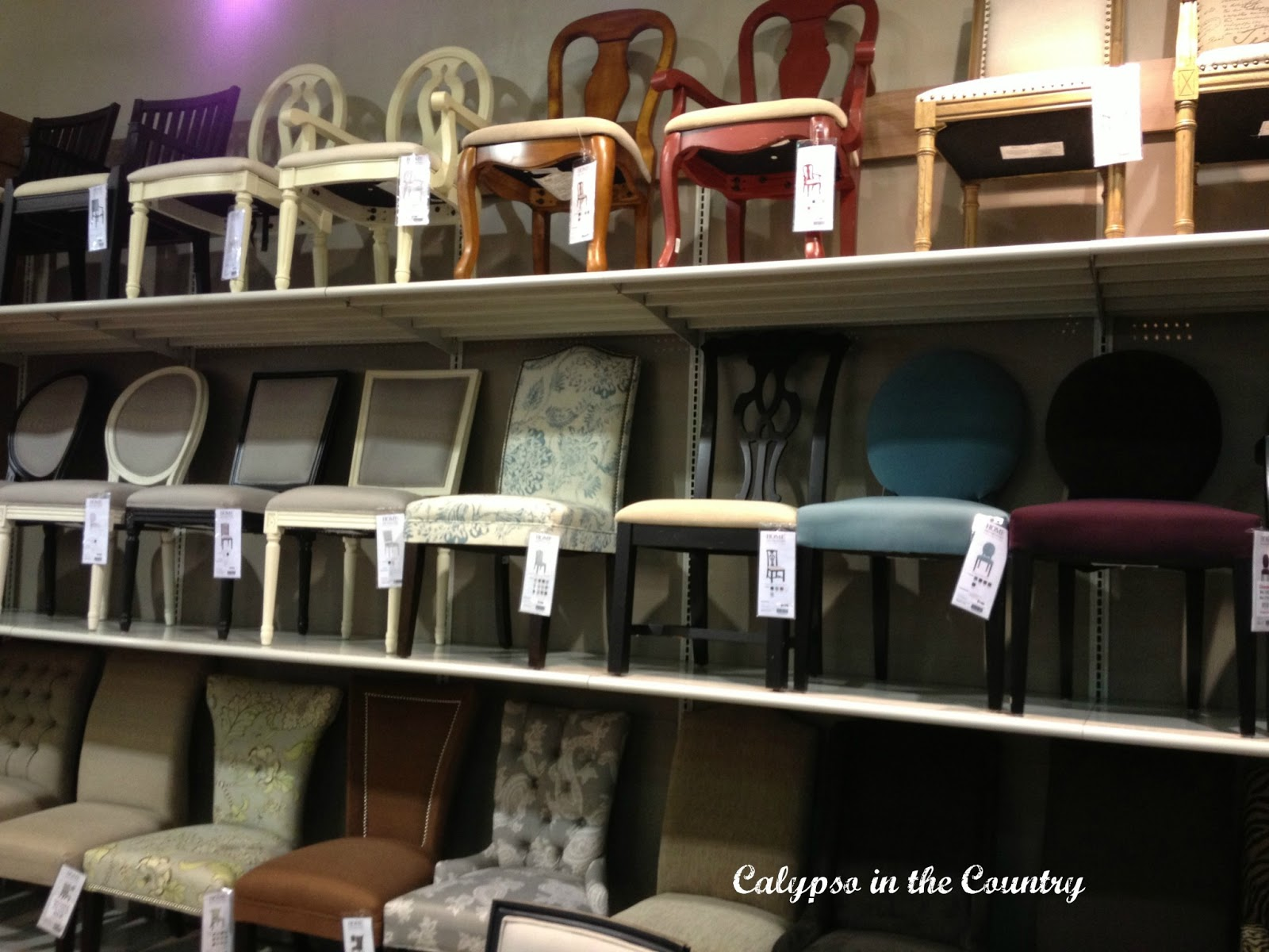 home decorators store vauxhall nj shopping at home decorators collection calypso in the 12938