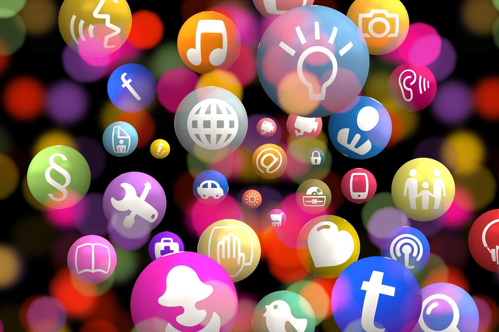 Sprawdź czy nie potrzebujesz planu komunikacji kryzysowej w mediach społecznościowych