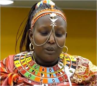 Dialogue, knowledge exchange scopes to zero hunger – NaijaAgroNet