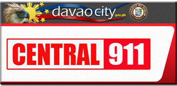Davao Emergency Response