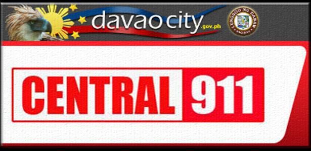 Davao Emergency Response