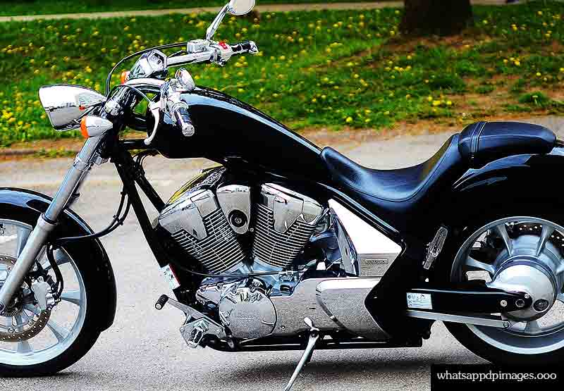 bike engine whatsapp dp