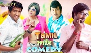 Tamil Movie Funny Scenes   Tamil Back To Back Comedy
