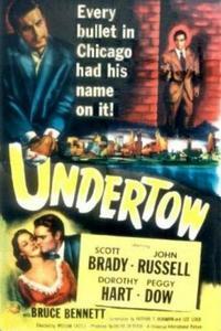 Watch Undertow Online Free in HD
