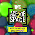 Ace Of Space Season 2 Auditions 2019 & Online Registration MTV