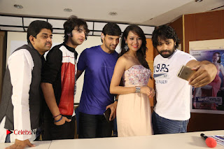 Friend Request Telugu Movie Pressmeet  0077.JPG