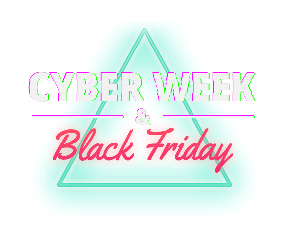 RENDER BLACK FRIDAY