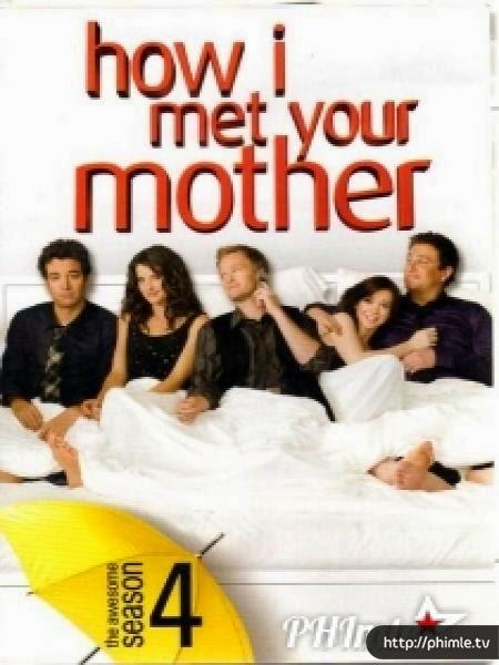 Khi Bố Gặp Mẹ 4