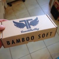 cajas para tiendas online, cajas con impresión,