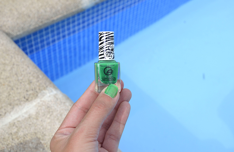 bodybox-agosto-beauty-blog-trends-gallery-esmalt-uñas-amelia