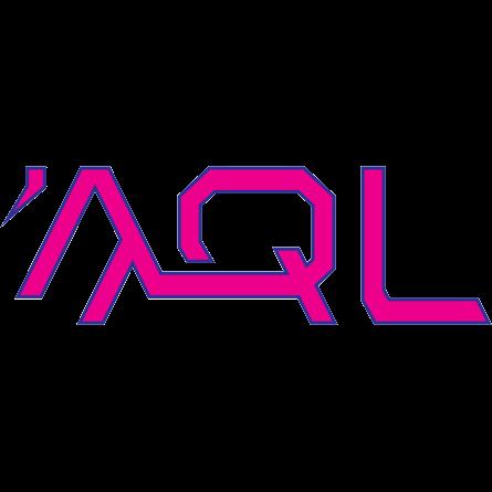 logo AQL TV