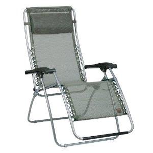 Lafuma Chair Lafuma Rsxa Xl Folding Chair Lafuma Rsx